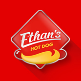 Ethan's